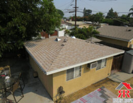 Roofing Installation Prices